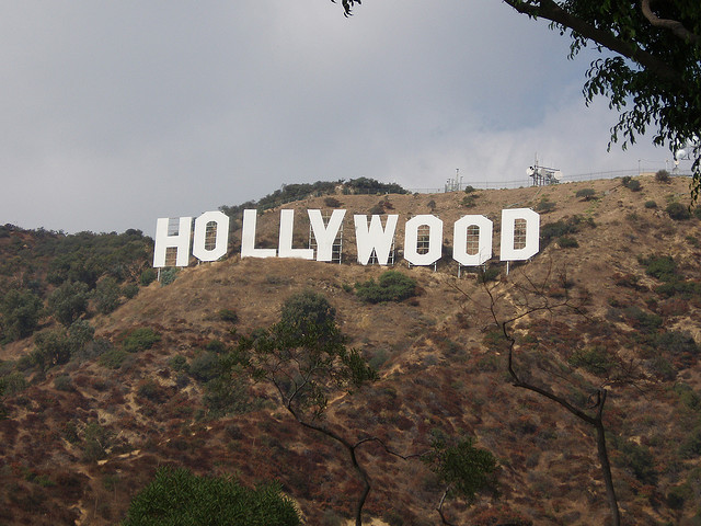 Comment fonctionne Hollywood ?